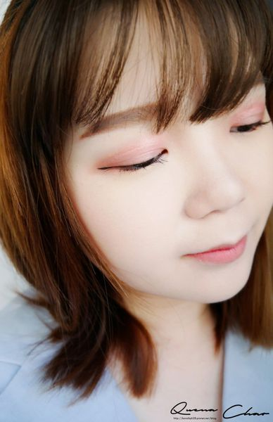 【眼影】Etude House 10色眼影 Play Color Eyes 櫻花眼彩 #Cherry Blossom