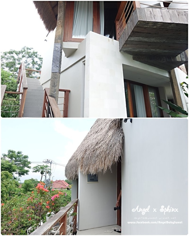 「峇里島」藍夢島與Manta共游 ❤ Luxury Tropical Escape - 4 Bedroom Villa