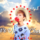 What's Up ChaCha